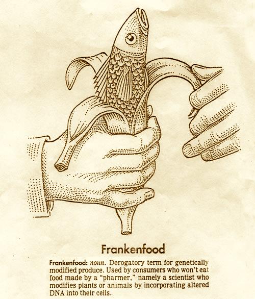 franken food Conoce el significado de frankenfood en el diccionario inglés con ejemplos de uso sinónimos y antónimos de frankenfood y traducción de frankenfood a 25 idiomas.